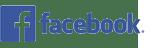 https://www.facebook.com/pg/AARAutoGlass/reviews/