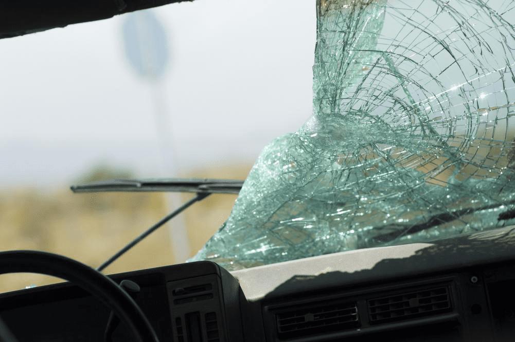 broken-windshield