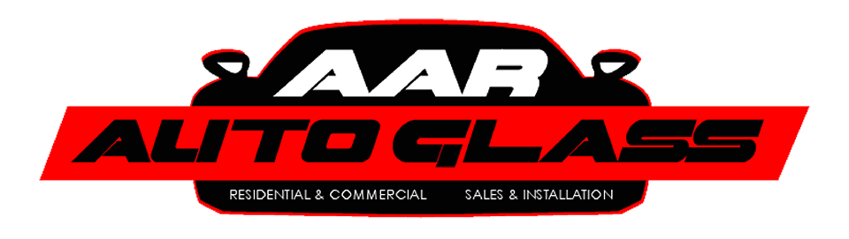 Houston Auto Glass Replacement Company Affordable Auto